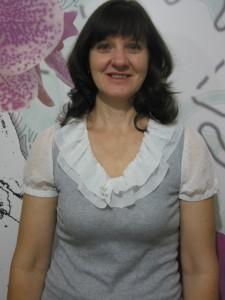 Супрученко