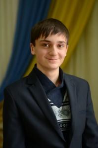 Закорко Вадим